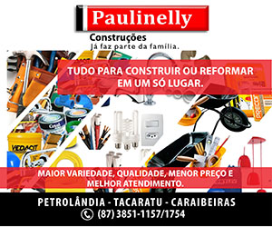 paulinelly